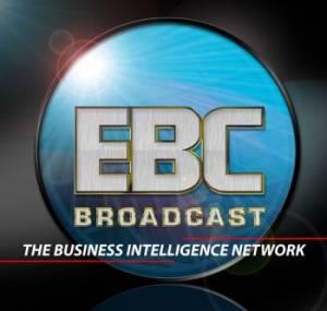 EBC 800